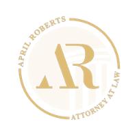April Roberts Law