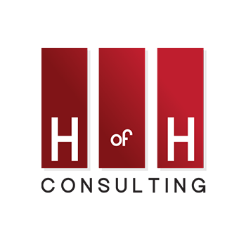 Head of House Hold Consulting
