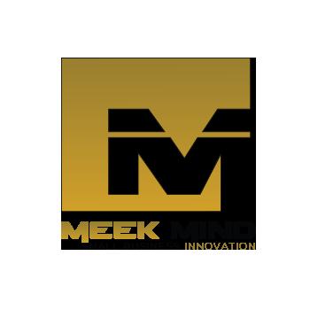 MeekMind