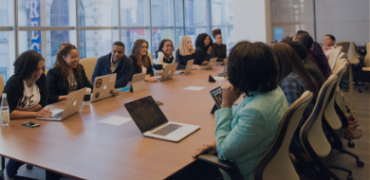 Diversity Training | Platinum Career Coaching